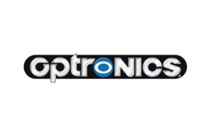 CarriedBrands_optronics
