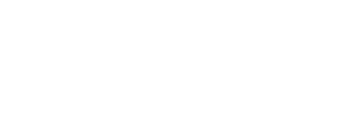 StollTrailers_Division_Logo-02-01